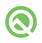 Android Q Beta, HD Png Download
