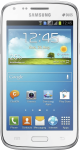 Samsung Mobile Phone Png Transpa Images - Samsung Mobile Image Png, Transparent Png
