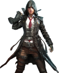 Playerunknown's Battlegrounds Png, Pubg Png - Pubg Mobile Character Png, Transparent Png