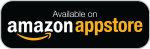 Mobile Apps For The Stage Newspaper And Jobs App - Available On Amazon App Store, HD Png Download