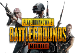 Pubg Mobile Tips - Soldier, HD Png Download