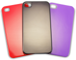 Mobile Cover Png Photos - Mobile Back Pouch Png, Transparent Png