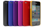 Mobile Cover Transparent Images Png - Mobile Phones Cases, Png Download