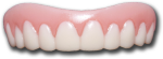 #teeth #mouth #interesting #funny #freetoedit - Transparent Background Teeth Png, Png Download