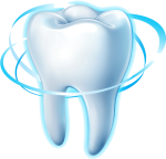 Kisspng Wisdom Tooth Dentistry Mouth Protect Teeth, Transparent Png