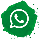 1 705-1539 - Whatsapp Icon, HD Png Download