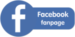 Clip Transparent Fan Page Png For Free Download - Fan Page Facebook Logo, Png Download