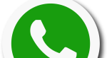 Trend Beautiful Whatsapp Logo Png Transparent Background - Circle, Png Download