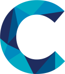 Letter C Png Stock Photo - Circle, Transparent Png