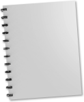 Notepad Png Montessori Gallery The Montessori Circle, Transparent Png