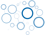 Get Connected - Circle, HD Png Download