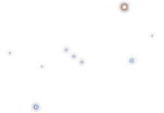 Orion Integrated Constellation - Circle, HD Png Download