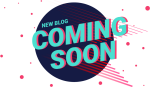 Coming Soon Design Ideas, HD Png Download