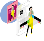 Augmented Reality , Png Download - Graphic Design, Transparent Png