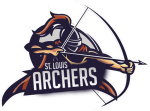 Archer - Graphic Design, HD Png Download