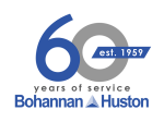 60th Logo - Graphic Design, HD Png Download