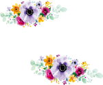 3748 X 3129 21 0 - Flowers Design For Wedding Invitation, HD Png Download