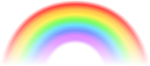 Free Png Download Rainbow Png Images Background Png - Circle, Transparent Png