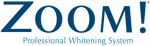 Zoom ® Tooth Whitening Dallas, Tx - Zoom Teeth Whitening, HD Png Download