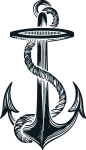 Anchor Tattoos Png Hd - Tattoo Images Hd Download, Transparent Png