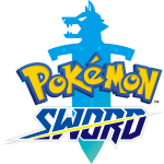 Pokémon Sword And Shield - Pokemon Sword And Shield Legendary, HD Png Download
