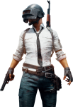 Pubg Photo For Editing, HD Png Download
