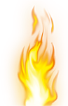 Fire Png - Flame, Transparent Png