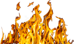 Free Png Fire Flame Png - Fire Png Images Hd, Transparent Png