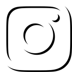 Instagram Logo, Icon, Instagram Gif, Transparent Png - Instagram Icon Png White, Png Download