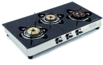 Stove Png Transparent Picture - Gas Stove, Png Download