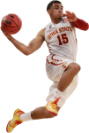 Free Vector Graphic - Basketball Player Dunking Png, Transparent Png