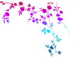Image Gallery For - Png Flower Designs, Transparent Png