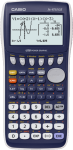 Calculator Png Transparent Images Free Download Clipart - Casio Fx 9750gii Graphic Calculator, Png Download