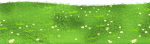 Free Grass Image Download Png - Grass Ground Png, Transparent Png