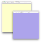 Transparent Polaroid Overlay Png - Overlay Tumblr Png, Png Download