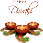 Diwali 2018 Png Stickers For Whatsapp - Happy Diwali 2018 Gif, Transparent Png