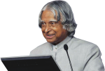 Sucess Is When Your Signature Turns To Autograph\ - Happy Birthday Dr Apj Abdul Kalam, HD Png Download