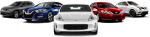 New Car Png - All New Cars Png, Transparent Png