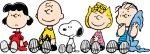 Snoopy Png, Snoopy Love, Snoopy And Woodstock, Peanuts - Snoopy Stationery Paper Printable, Transparent Png