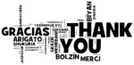 8 - Thank You For Your Attention Icon, HD Png Download