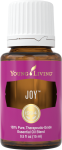 Living Could Not Have Placed A Better Line-up In The - Joy Essential Oil Young Living, HD Png Download