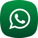 Whatsapp Png Photo - Whatsapp Icon Png, Transparent Png