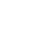 0800 600 - Whatsapp Black Icon Png, Transparent Png
