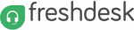 Personalized Whatsapp Messages - Freshdesk Logo Png, Transparent Png