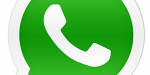Whatsapp Png, Transparent Png