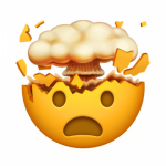 The New Emojis Coming To Your Iphone - Emojis De Iphone Png, Transparent Png
