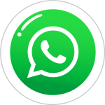 Download - Whatsapp, HD Png Download