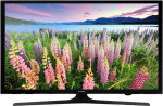 Download Television Png Image - Samsung 40 Inch Led Tv Price In Uae, Transparent Png