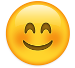 How To Use Gifs, Emojis And Memes - Imagem Dos Emojis Do Whatsapp, HD Png Download