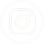 Icon Free Of Social Media - Instagram Icon White Png, Transparent Png